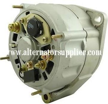 Bosch Alternator 0120469506