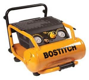 Bostitch Air Compressor Parts