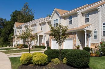 Boston Property Management Massachusetts Ma Property Management