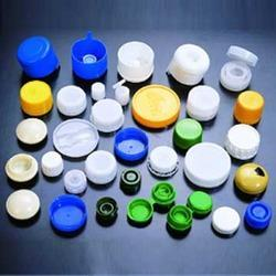 Bottle Caps For Laboratory