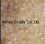 Bovine Skin Gelatin Powder Bulk