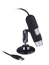 Bpm 130 Usb Digital Microscope