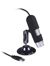 Bpm 130 Usb Digital Microscope