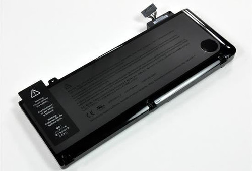 Brand New Oem Laptop Battery Replacement For Apple Macbook Pro 13 Unibody A1322 A1278 63 5wh