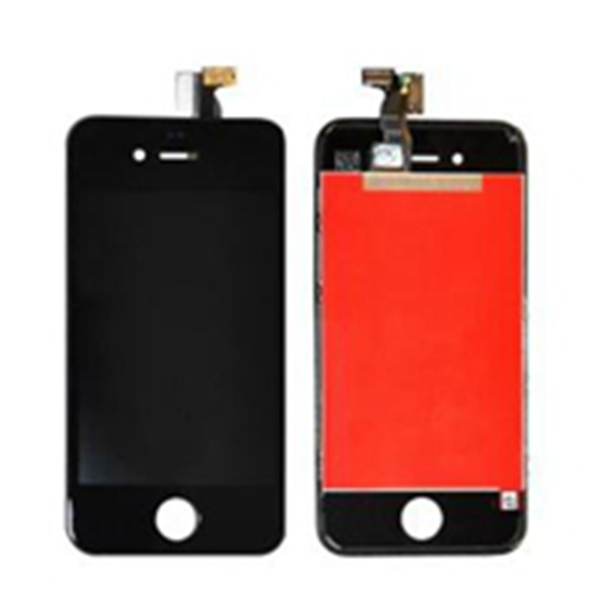 Brand New Quality Oem Lcd Screen For Iphone 4s