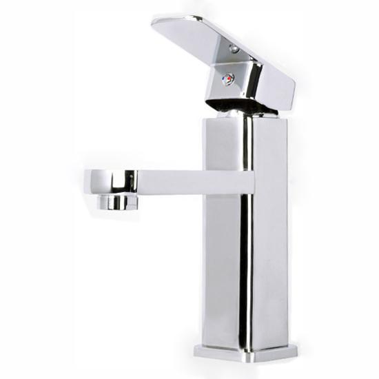 Brass Basin Faucet 1320g From Manufacturer