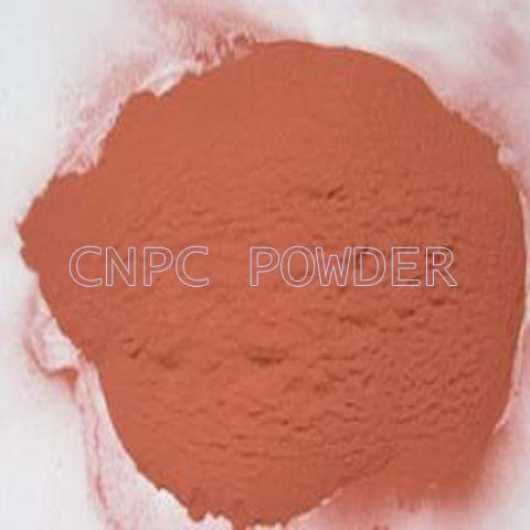 Brass Powder Copper Alloy Price Supplu High Quality