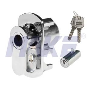 Brass Vending Machine Lock Mk213