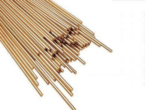 Brass Welding Rod Spring Hangzhou Material Co Ltd