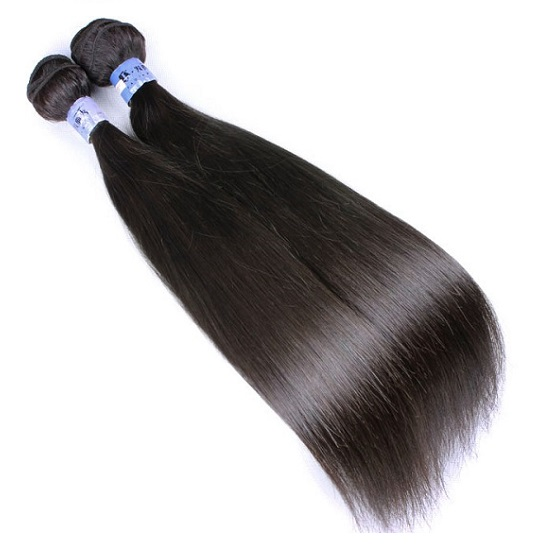 Brazilian Hair Extensions Bundles