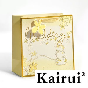 Bridal Shower Wedding Paper Bags Kr039 2