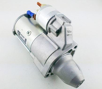 Briggs Stratton Starter Motor 691262