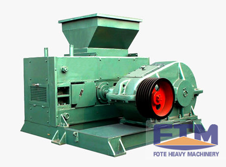 Briquette Maker For Sale