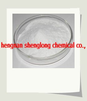Brium Carbonate Chemicals