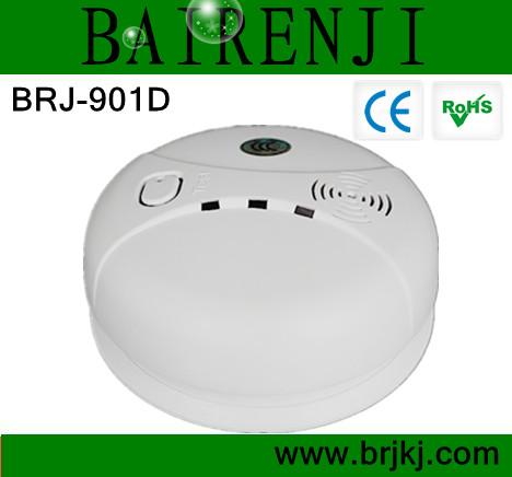 Brj 901d Carbon Monoxide Detector