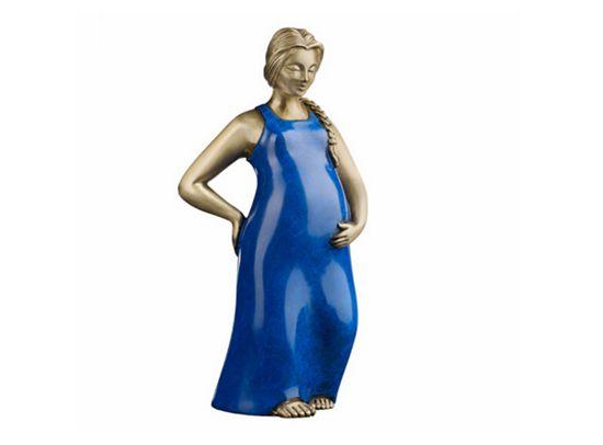 Bronze Figure Sculptures 3010627