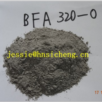 Brown Corundum Fine Powder 325f200f