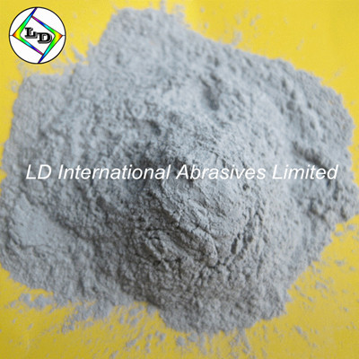 Brown Corundum Powder For Polishing Paste