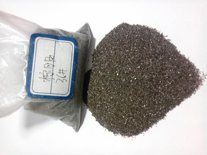 Brown Fused Alumina F12 F220