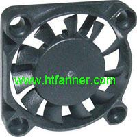 Brushless Dc Fan Cooling 3007 5v12v