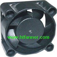 Brushless Dc Fan Cooling 4020 5v 12v 24v