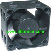 Brushless Dc Fan Cooling 4028 5v 12v 24v
