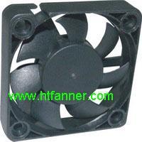 Brushless Dc Fan Cooling 5010 5v 12v 24v