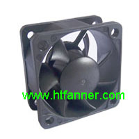 Brushless Dc Fan Cooling 5025 5v 12v 24v