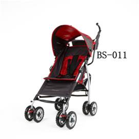 Bs 011 Baby Stroller
