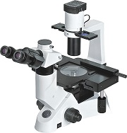Bs 2090 Inverted Biological Microscope