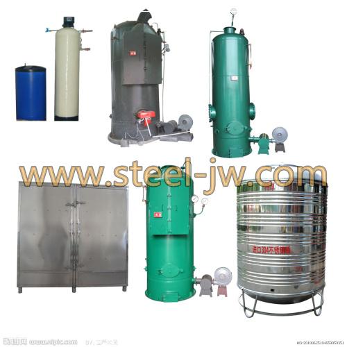 Bs En10028 5 Hot Rolled Fine Grain Steel For Pressure Vessels