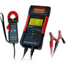 Bst760 Battery Tester