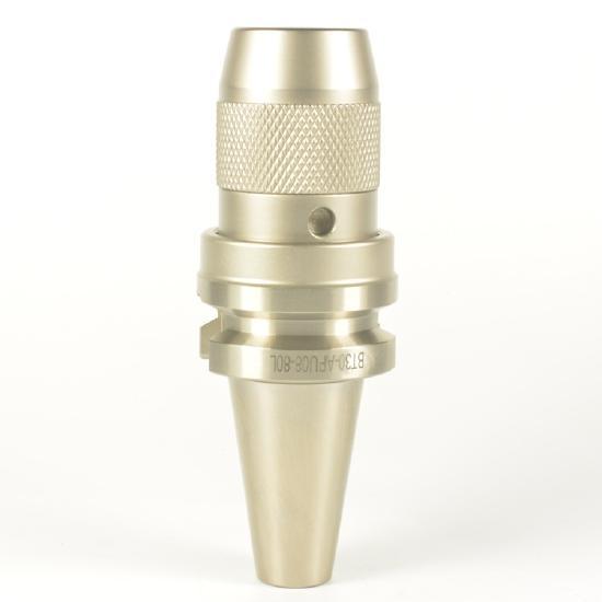 Bt30 Apu08 80l Drill Chuck Holder