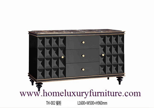 Buffets Chinese Sideboards Room Furniture Wall Table Dining Cabinet Th 002