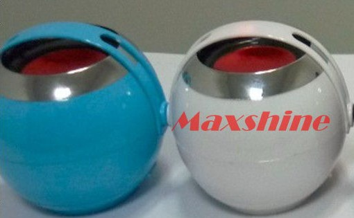 Buletooth Speaker With Phone Handsfree Car Bluetooth Support Audio Input Maxshine Technology Co Ltd