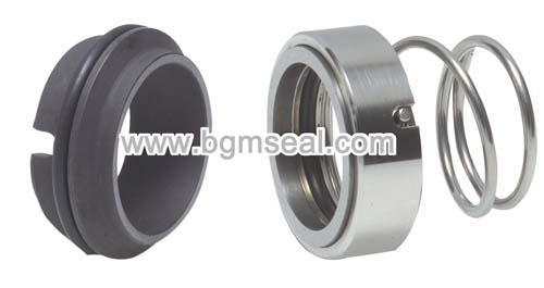 Burgmann M37g M32 Mechanical Seal