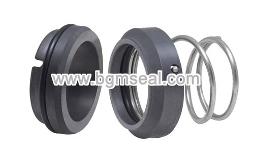 Burgmann M3n Mechanical Seal