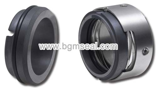Burgmann M74n H7n H75 H76 Mechanical Seal