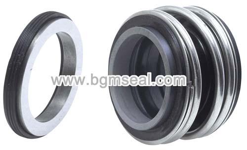 Burgmann Mg1mechanical Seal