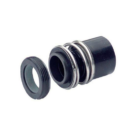 Burgmann Water Pump Mechanical Seal Jrmg13