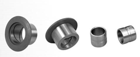 Bushing Various Designs And Sizes Are Available