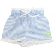 Buy Babies Boxer Shorts Online