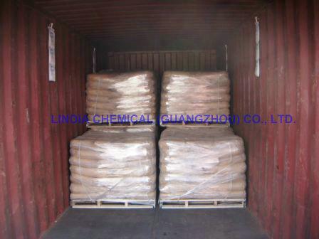 Buy Containers Best Humidifier De