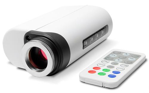 Bvc 320 Hd Vga Digital Camera 3 2mp