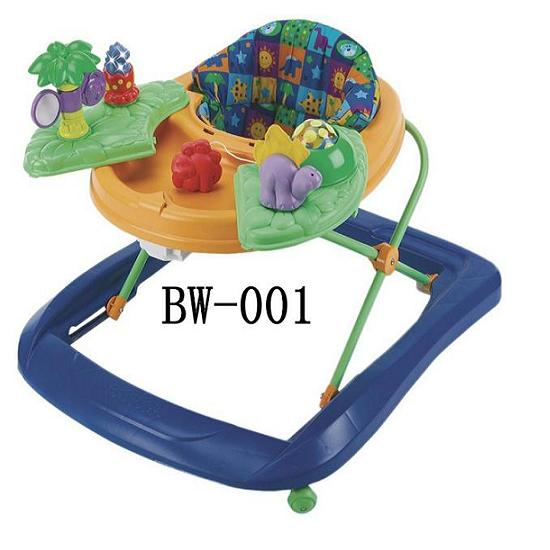 Bw 001 Safety 1st Sounds N Lights Discovery