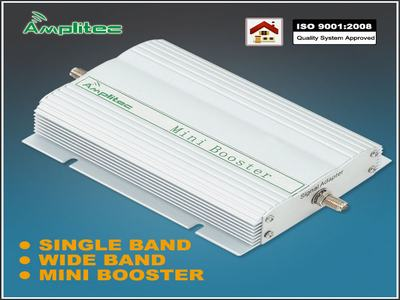 C10b Gsm Mini Booster Repeater