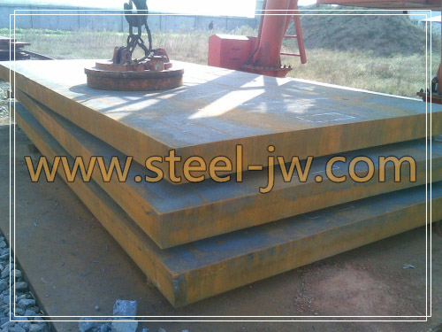 C50 Bs En10083 Carbon Steel C50structural C50high Quality Structural 65292 Stock Competitive Price H