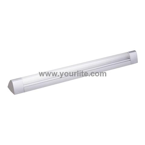 Cab167 8 13 14 21 28w T5 G5 Fluorescent Wall Lamp