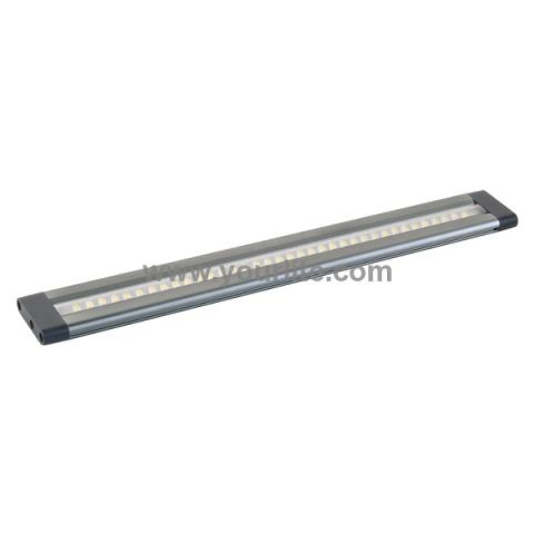 Cab506 2 5 5w Smd3528 Led Cabinet Light