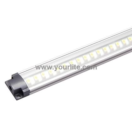 Cab514 3w Smd3528 Led Cabinet Light